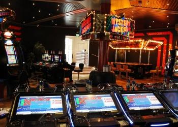 Poker casino online hent