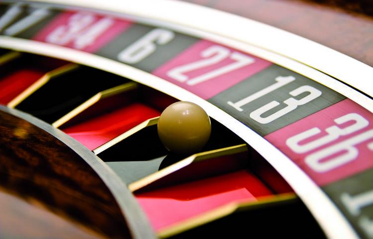Casino Jetoner