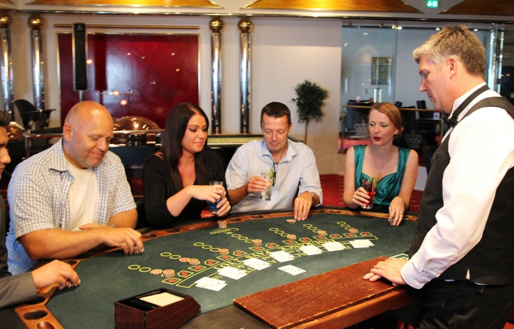 And casino marienlyst grand casino monaco