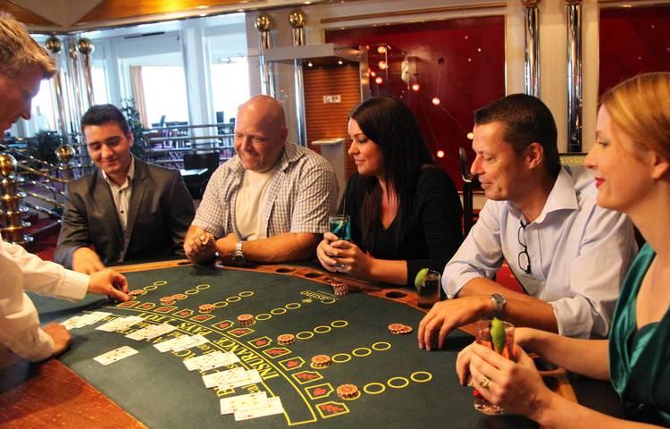 Marienlyst casino poker sands casino bethlehem pa merchandise